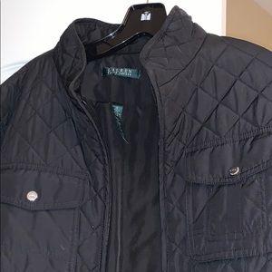 Ralph Lauren Jackets & Coats - Jacket